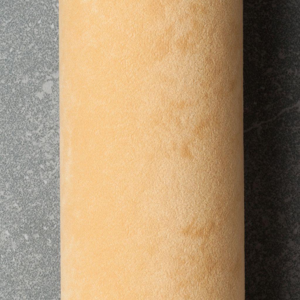 Honey roll image