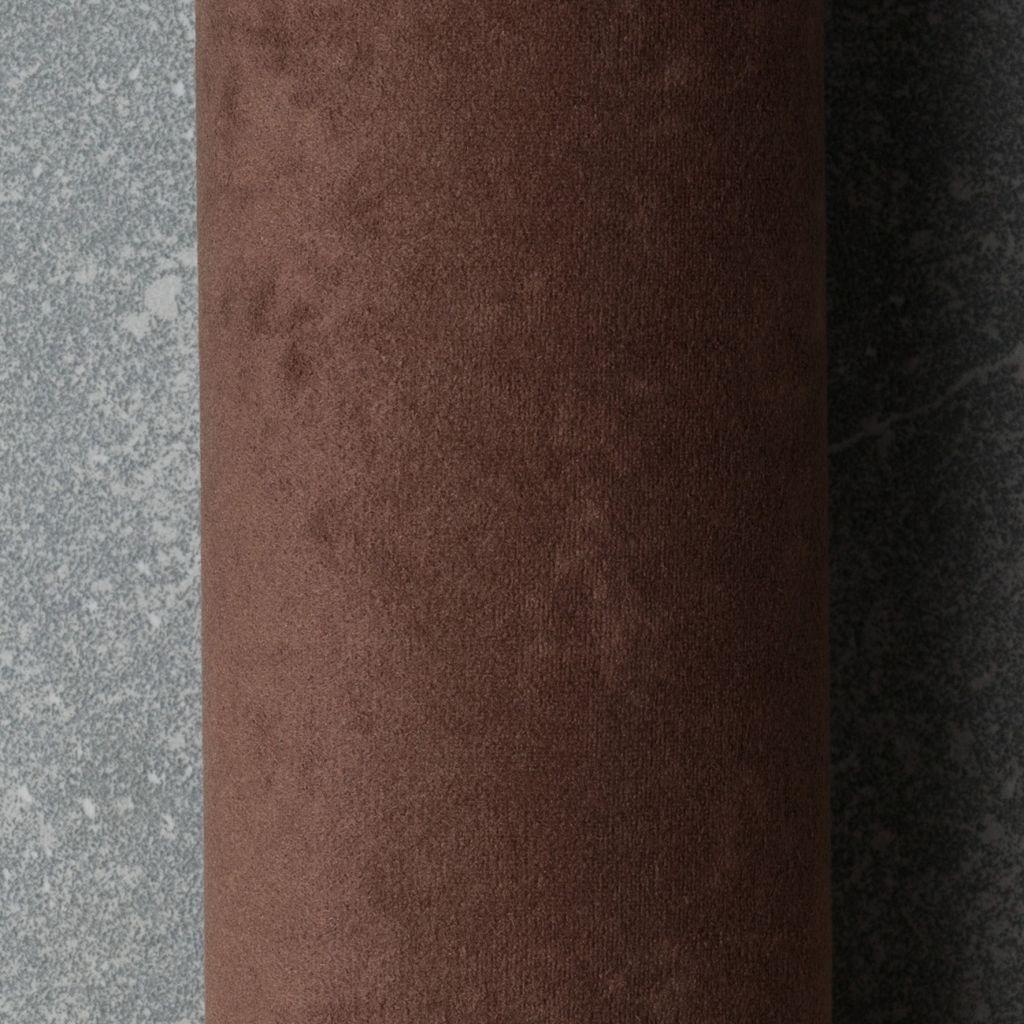 Mocha roll image