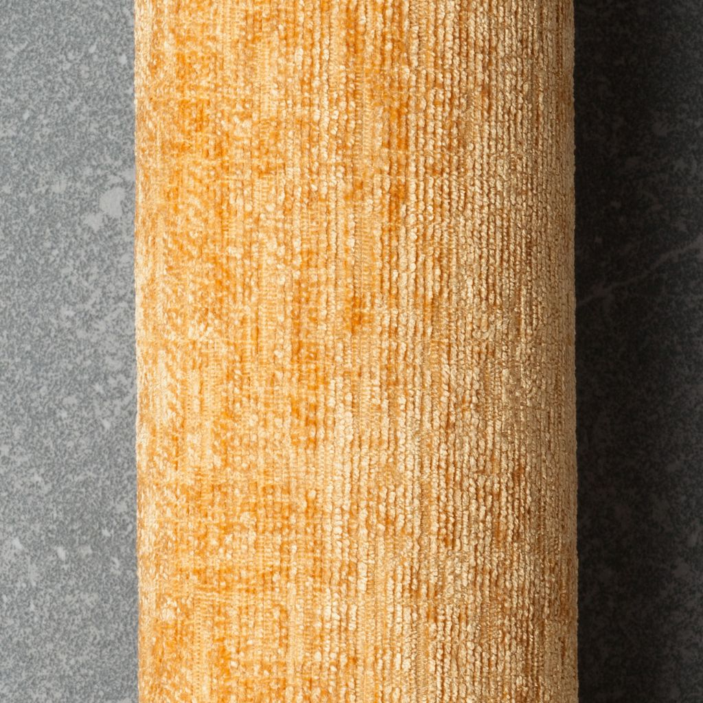 Antique Gold roll image
