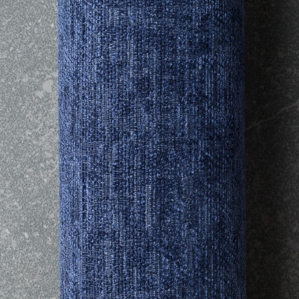 Bluebell roll image