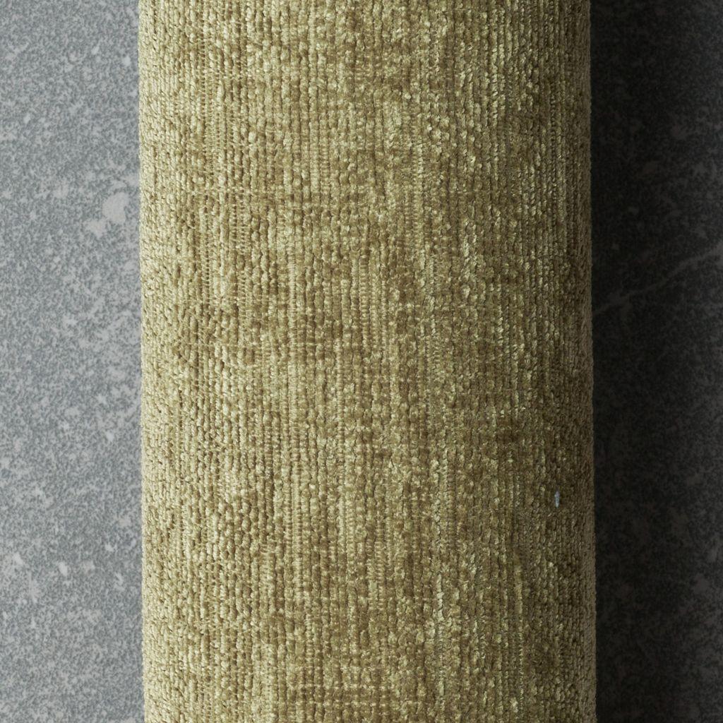 Leaf roll image