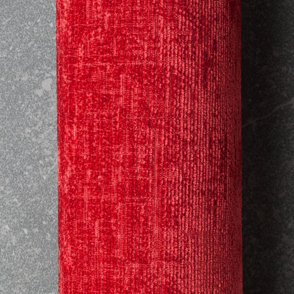 Red roll image