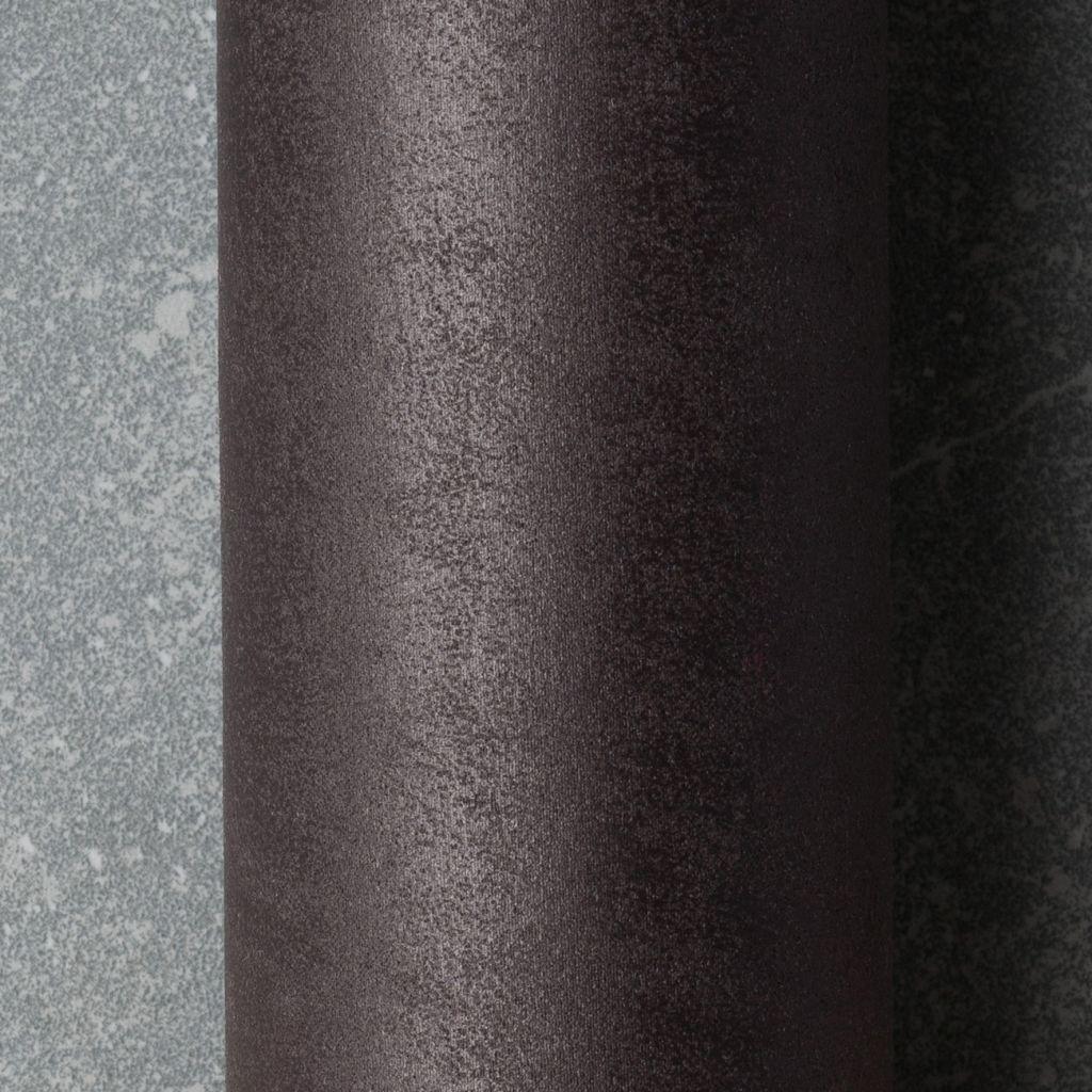Black roll image