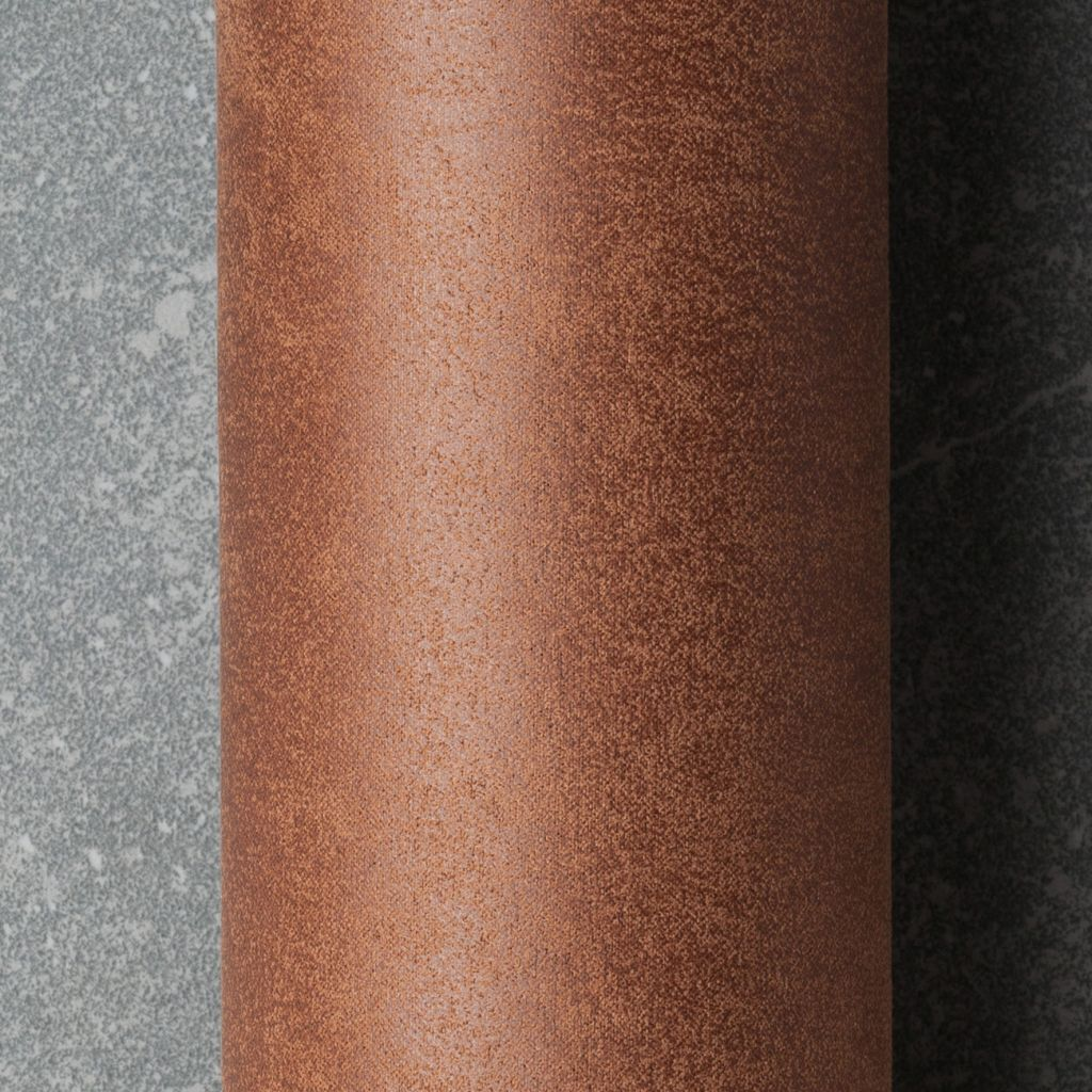 Brown roll image