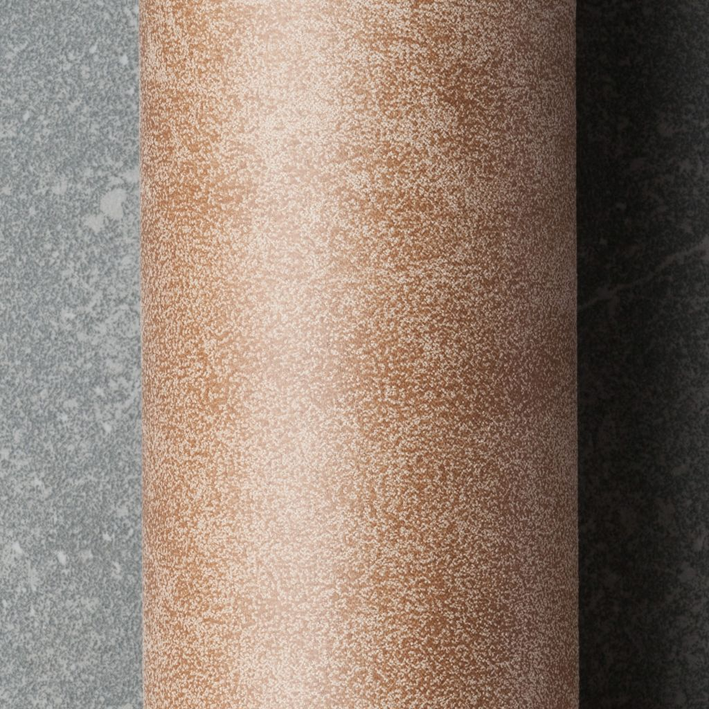 Natural roll image
