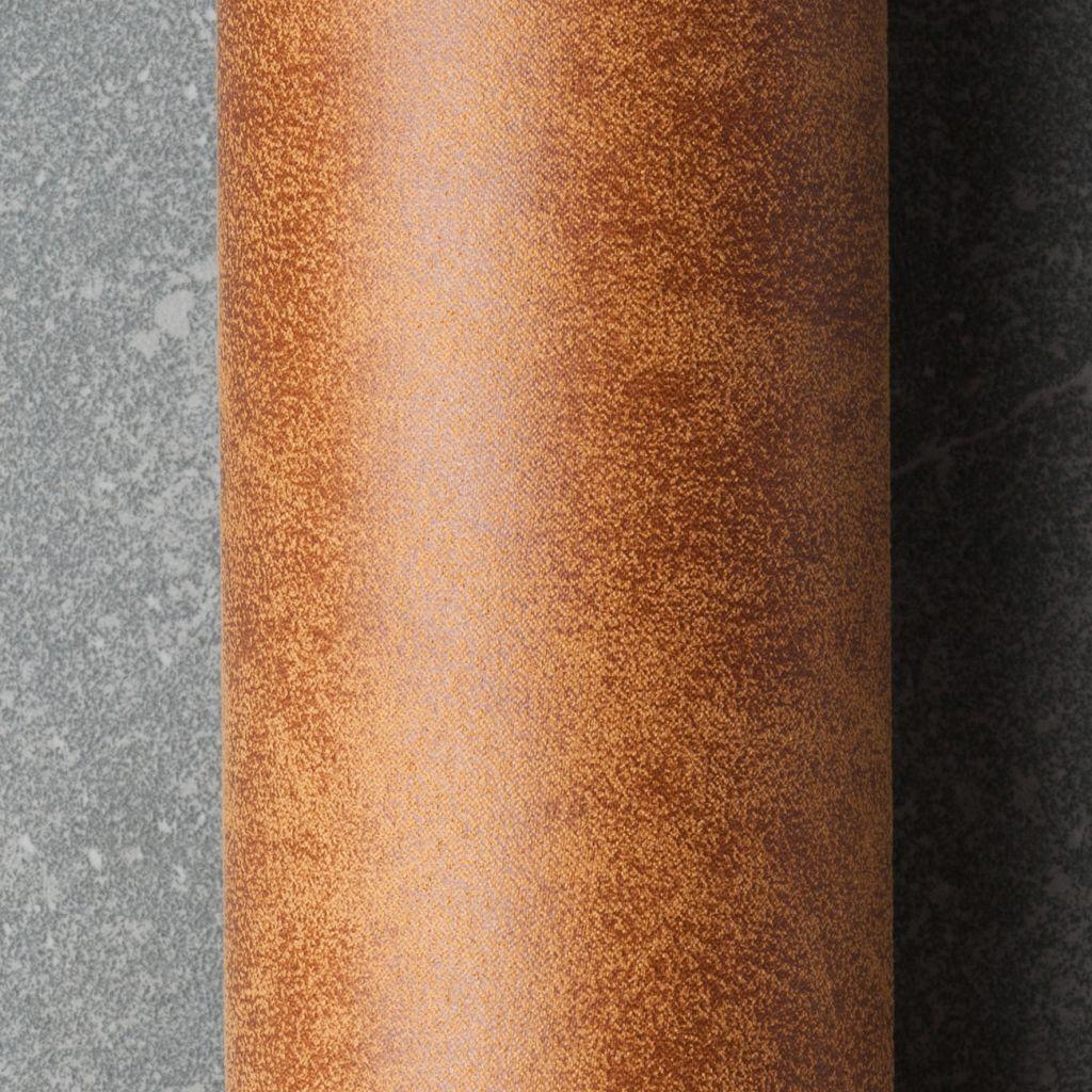 Tan roll image