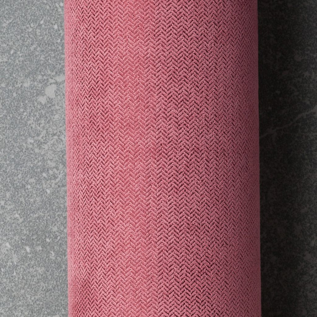 Burgundy roll image