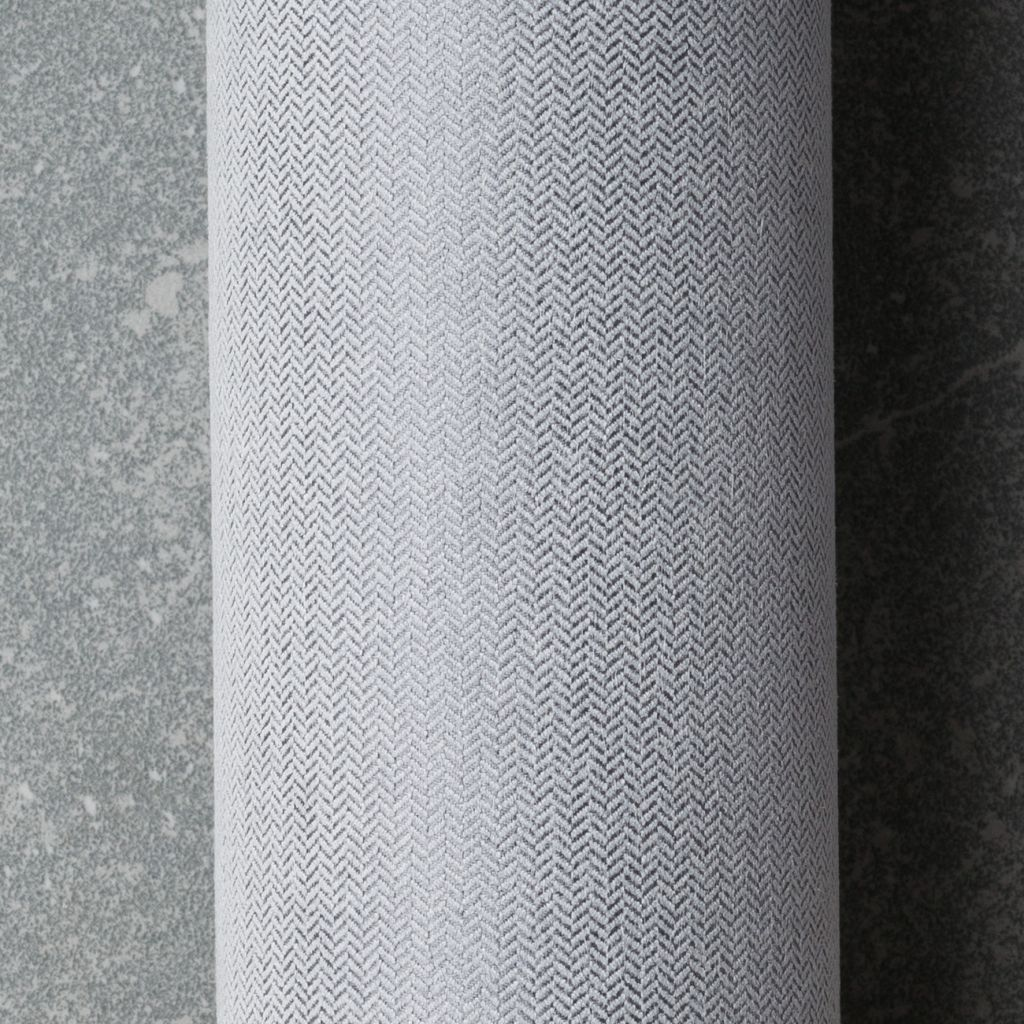Dove roll image