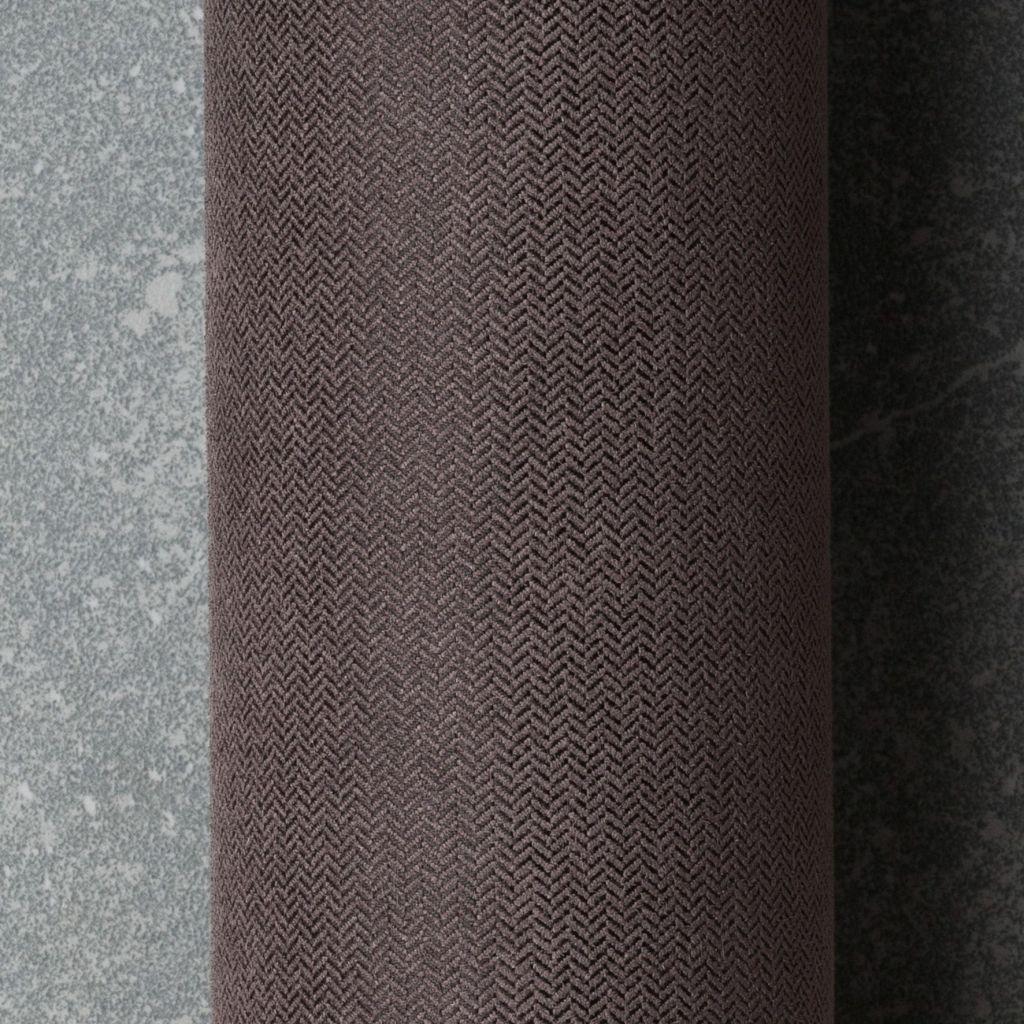 Nova Ebony roll image