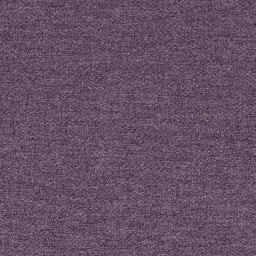 Buro Lilac