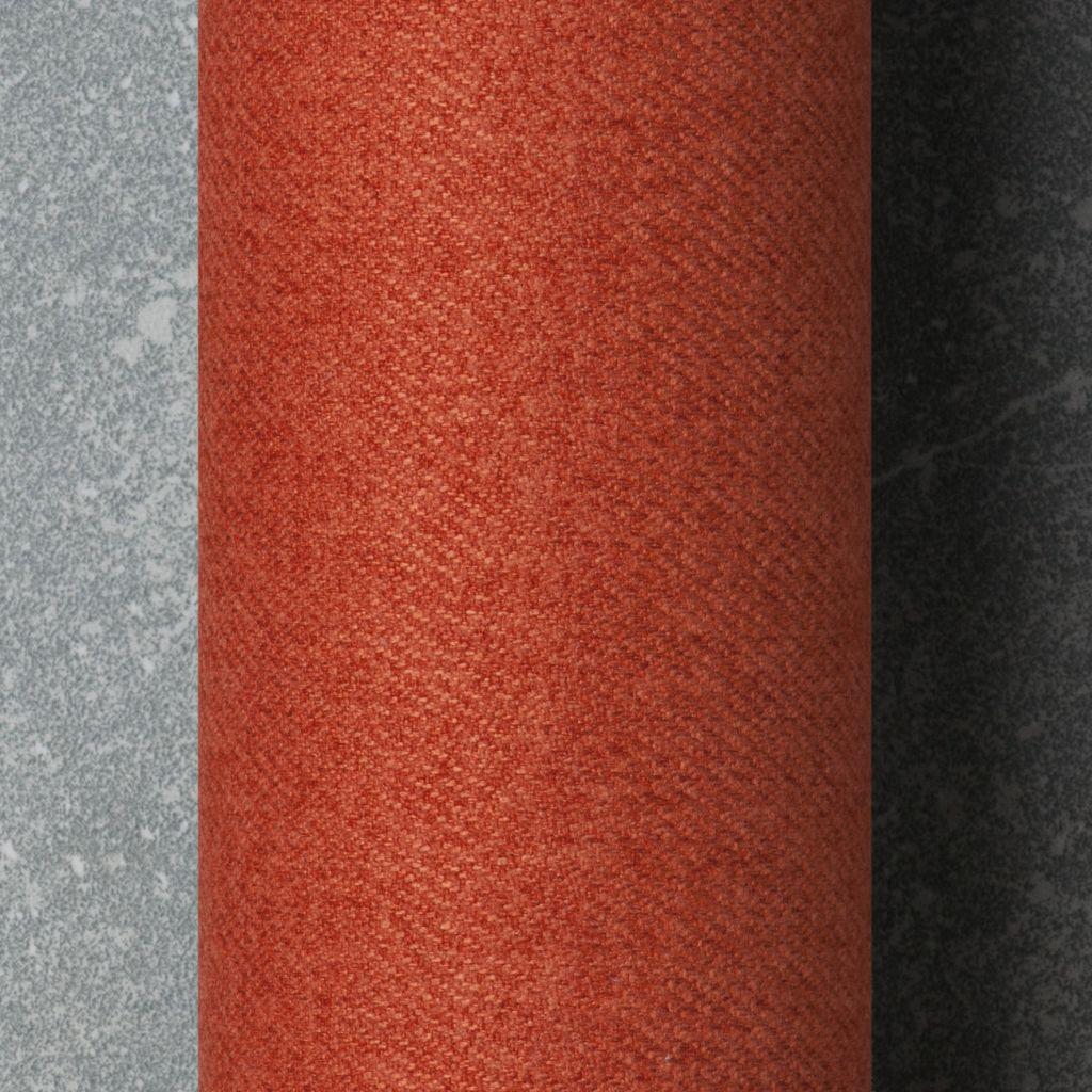 Buro Brick roll image