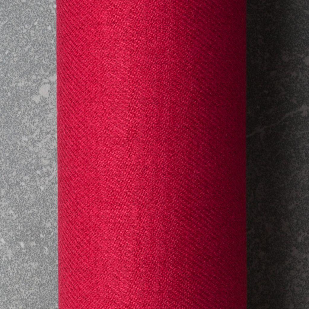 Buro Cherry roll image