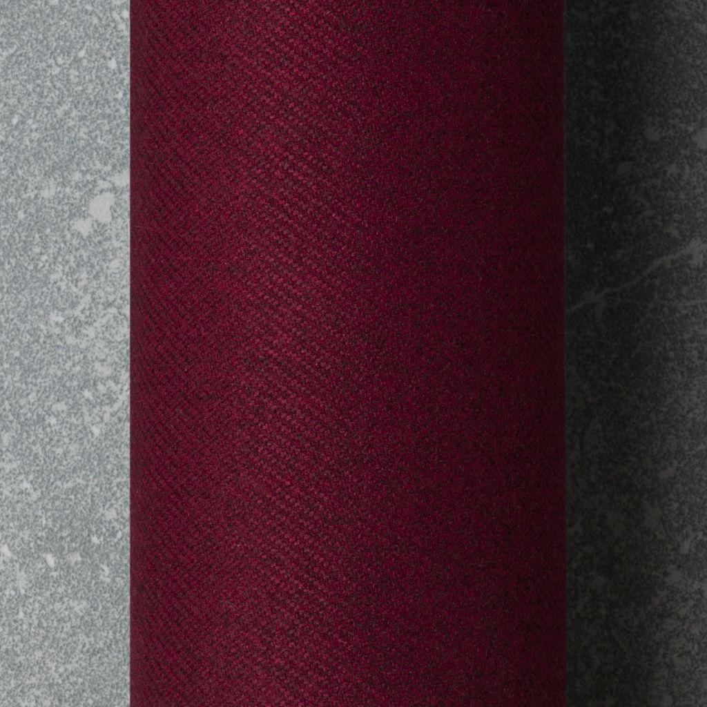 Buro Claret roll image