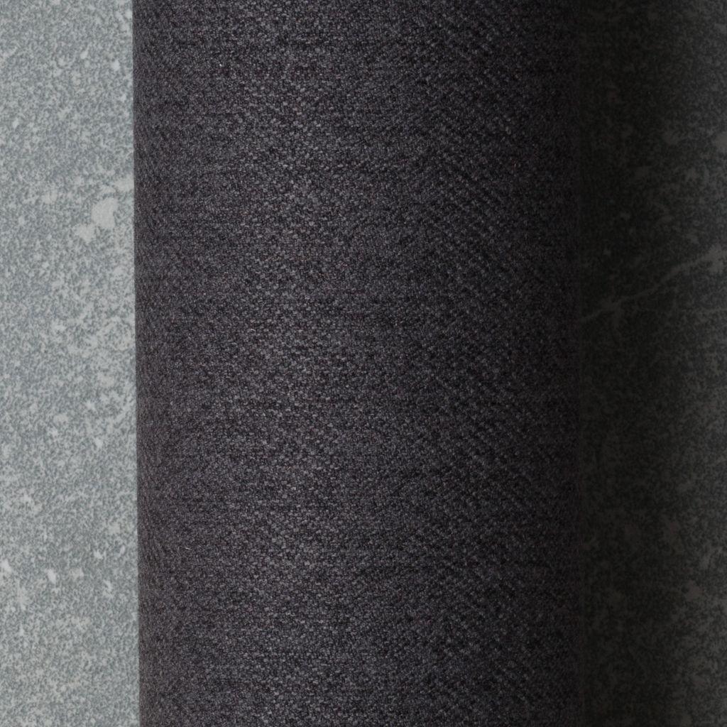 Buro Graphite roll image