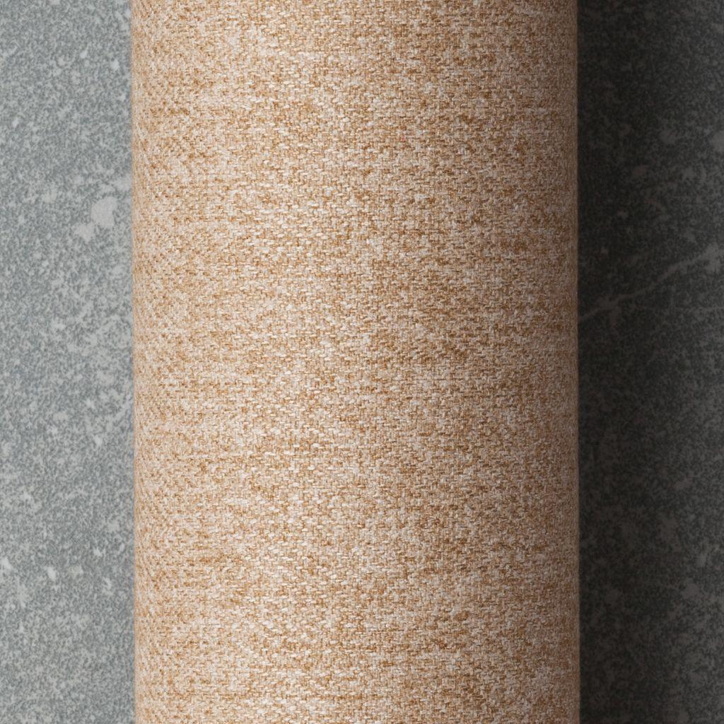 Buro Latte roll image