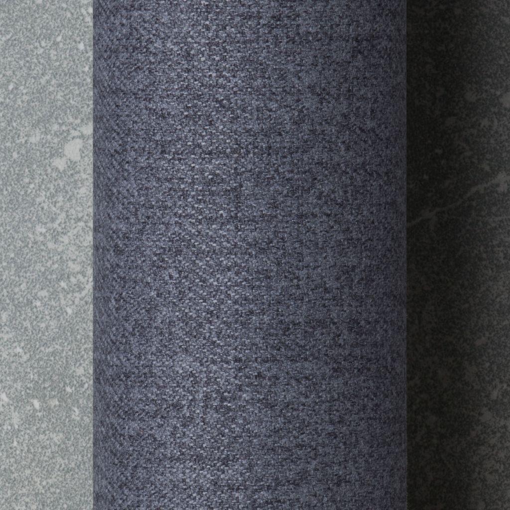 Buro Lead roll image