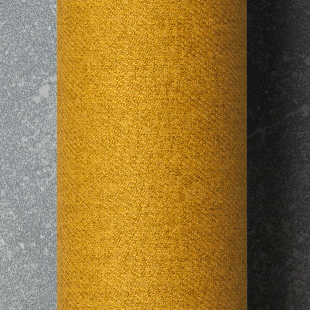 Buro Mustard roll image