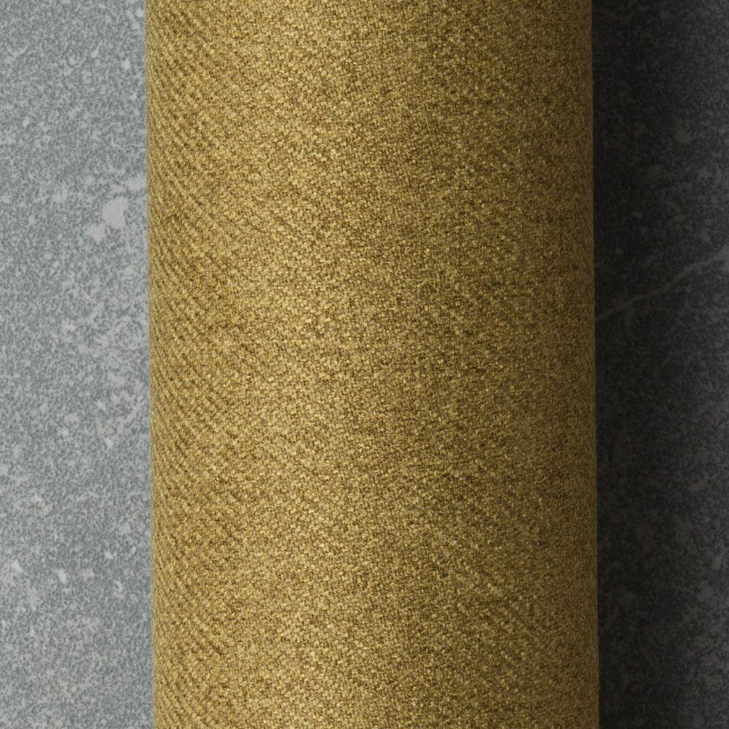Buro Olive roll image
