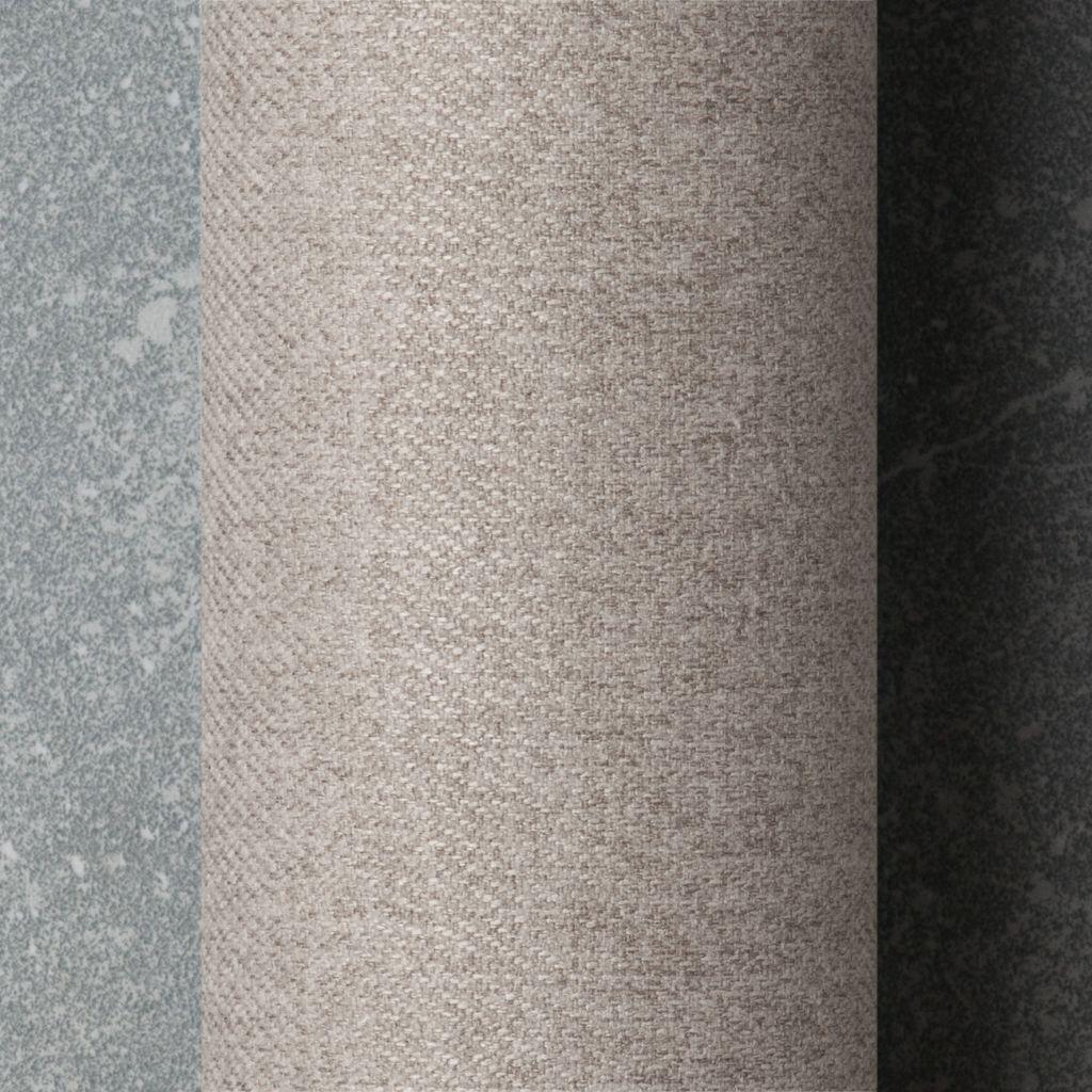 Buro Pebble roll image