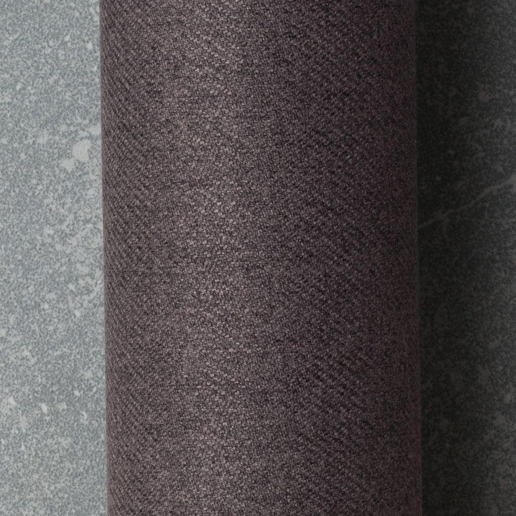 Buro Raven roll image