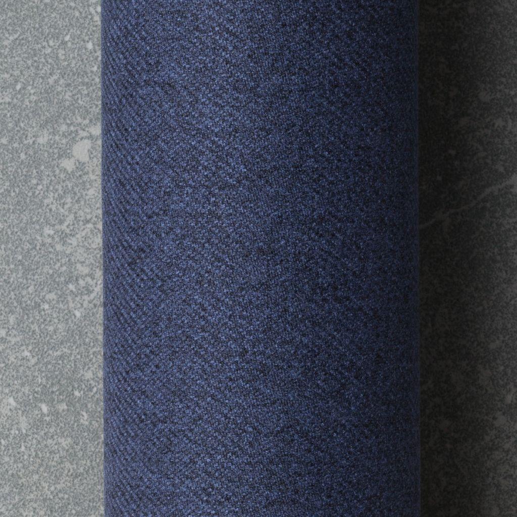 Buro Sapphire roll image