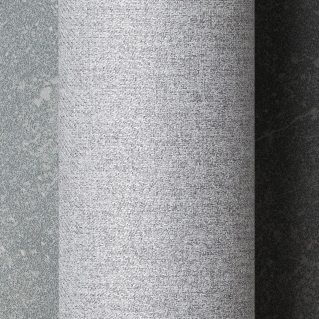 Buro Silver roll image