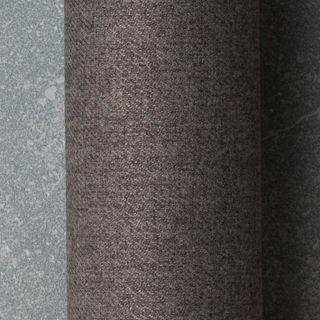 Buro Steel roll image