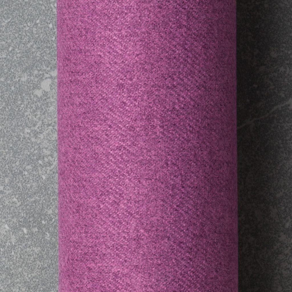 Buro Thistle roll image