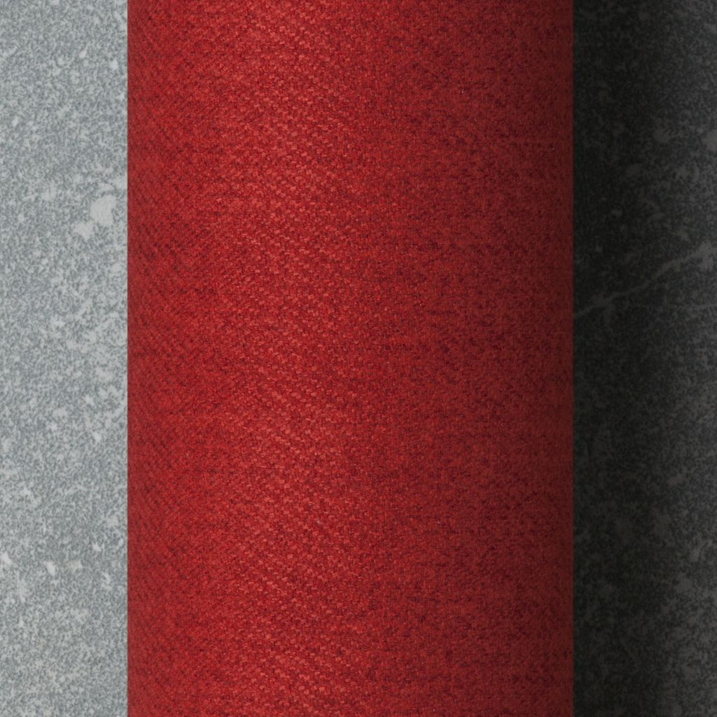 Buro Tomato roll image