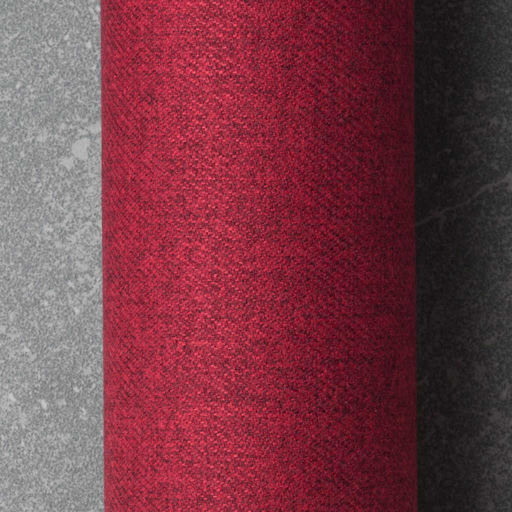 Buro Wine roll image