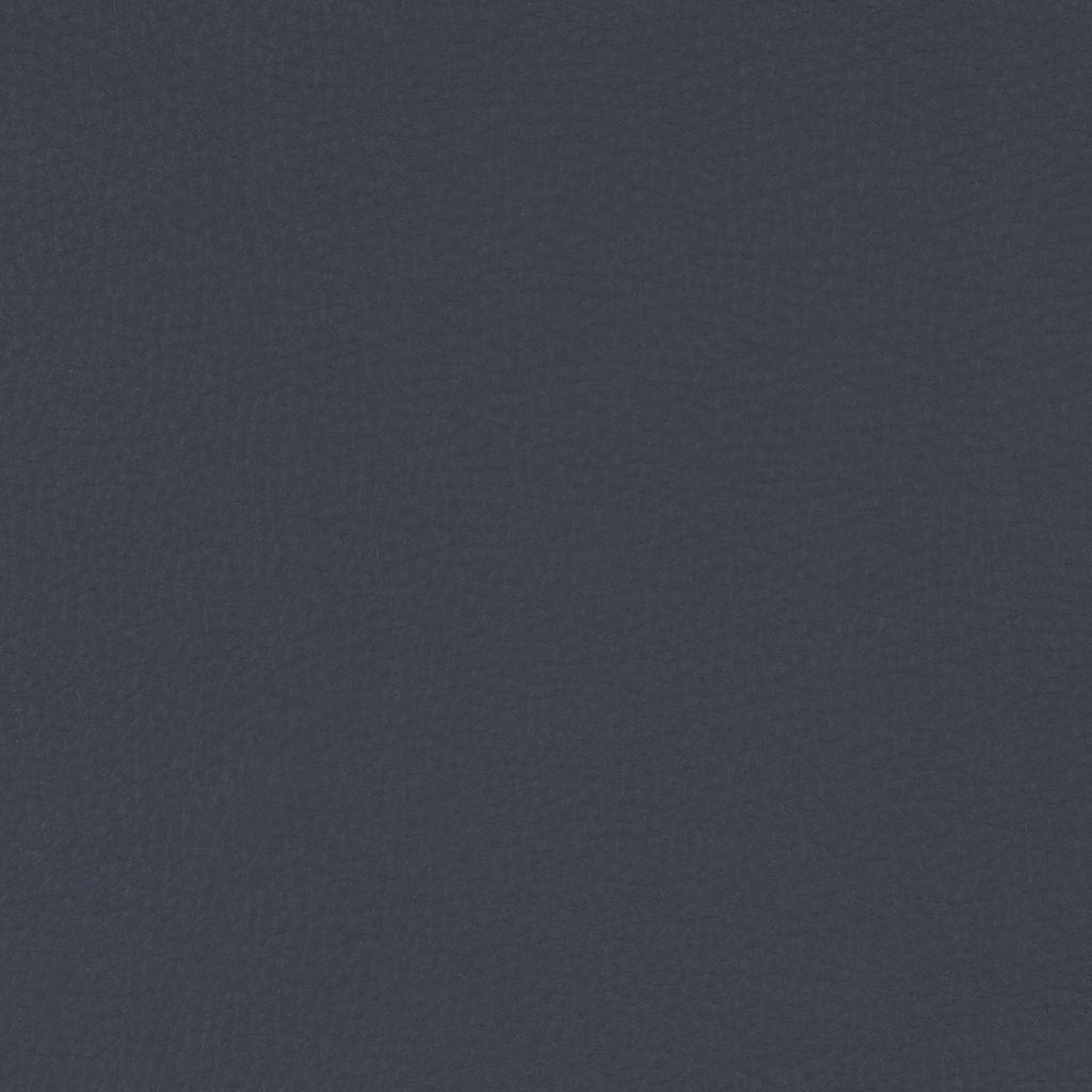 Cartella Anthracite