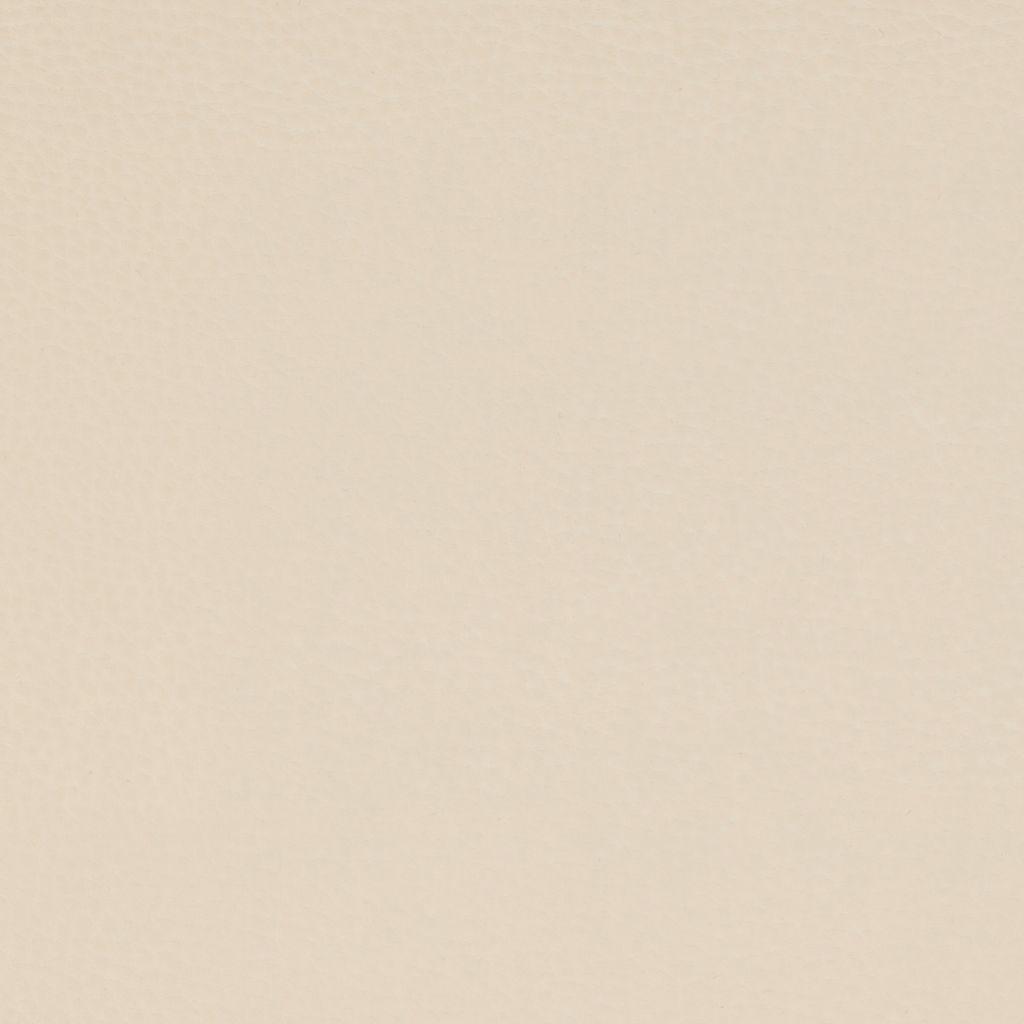 Cartella Cream