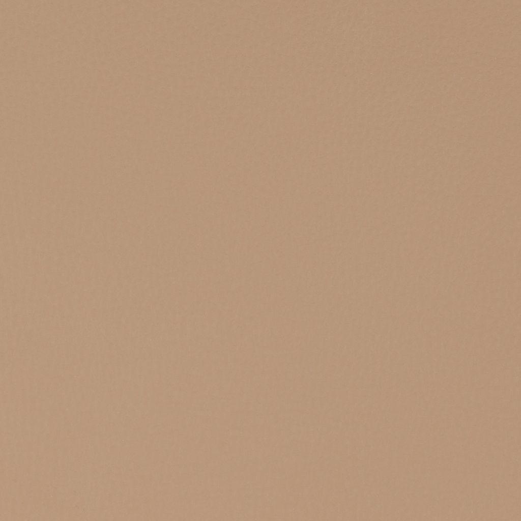 Cartella Tan flat image