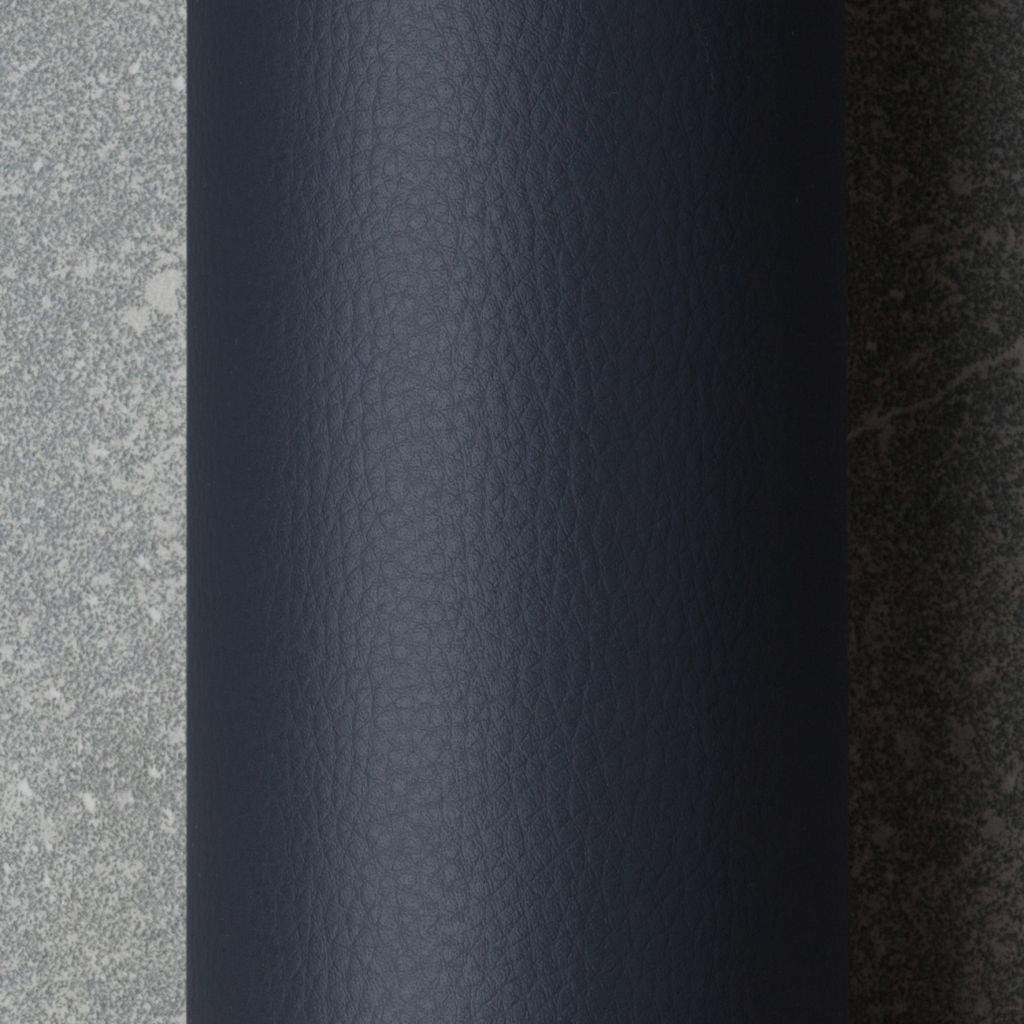 Cartella Anthracite roll image