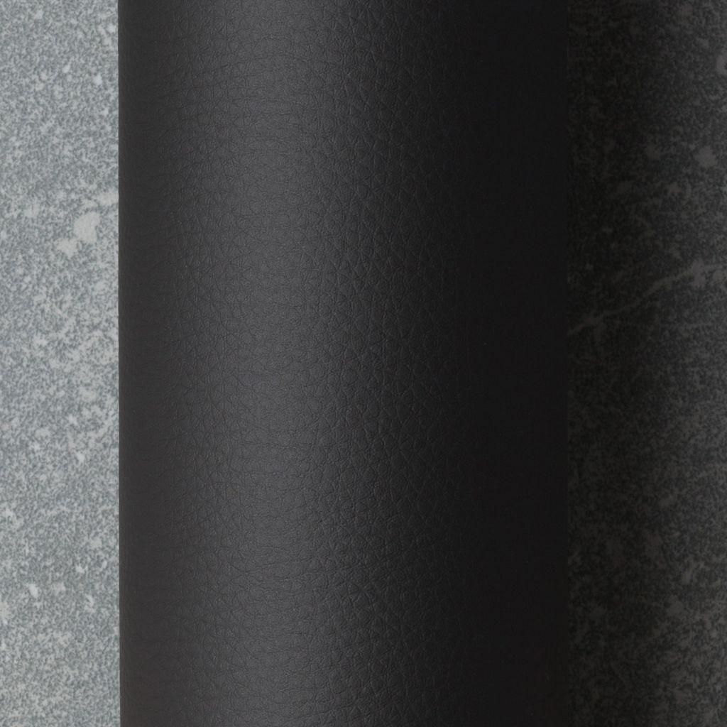 Cartella Black roll image