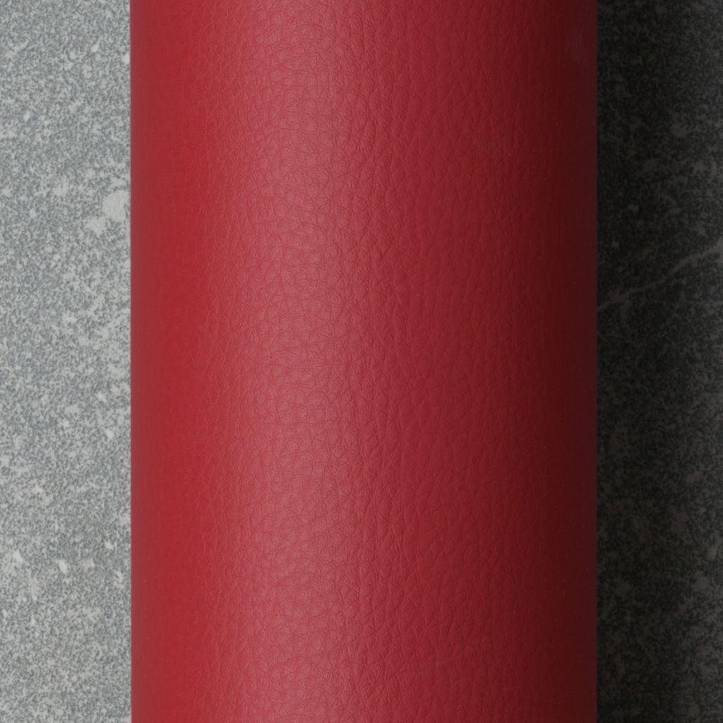 Cartella Carmine roll image