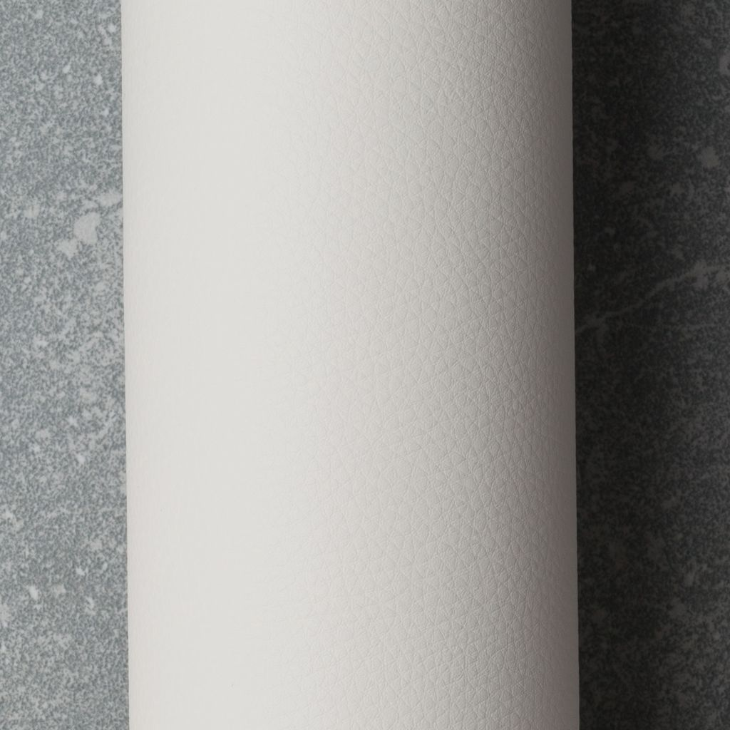 Cartella Cloud roll image