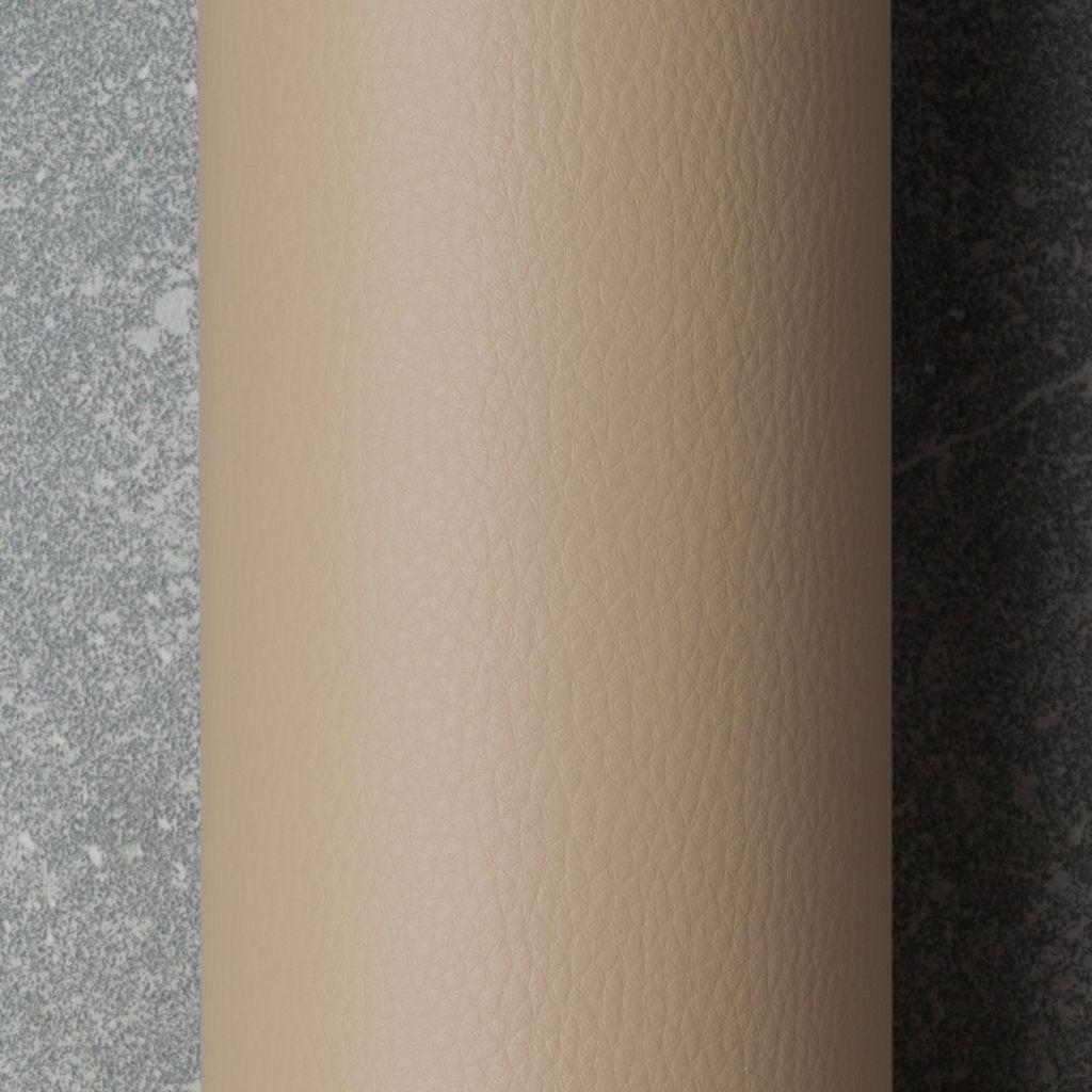 Cartella Fawn roll image