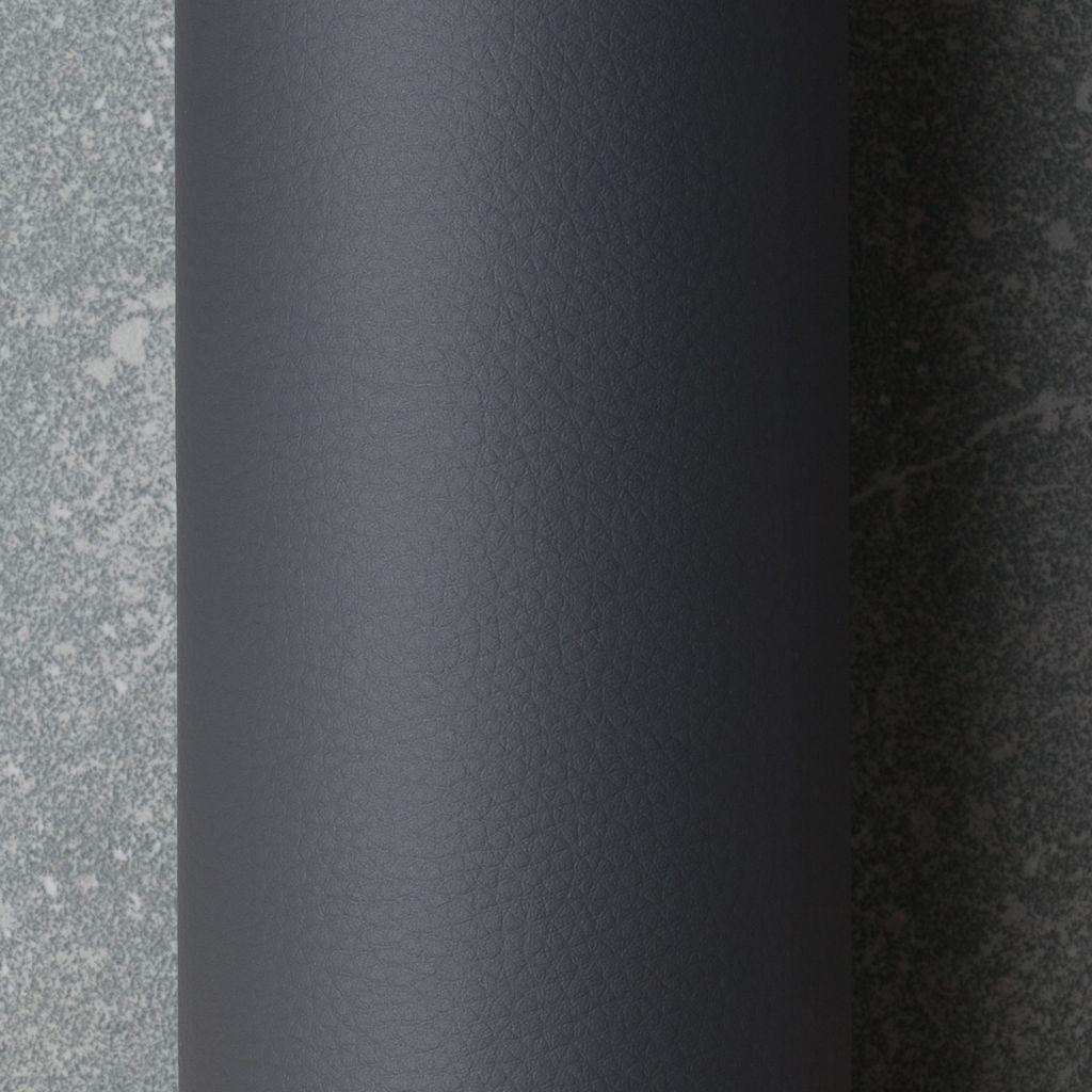 Cartella Graphite roll image