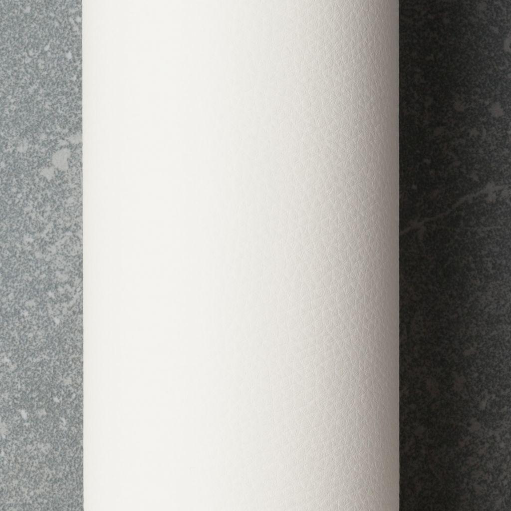 Cartella Ivory roll image