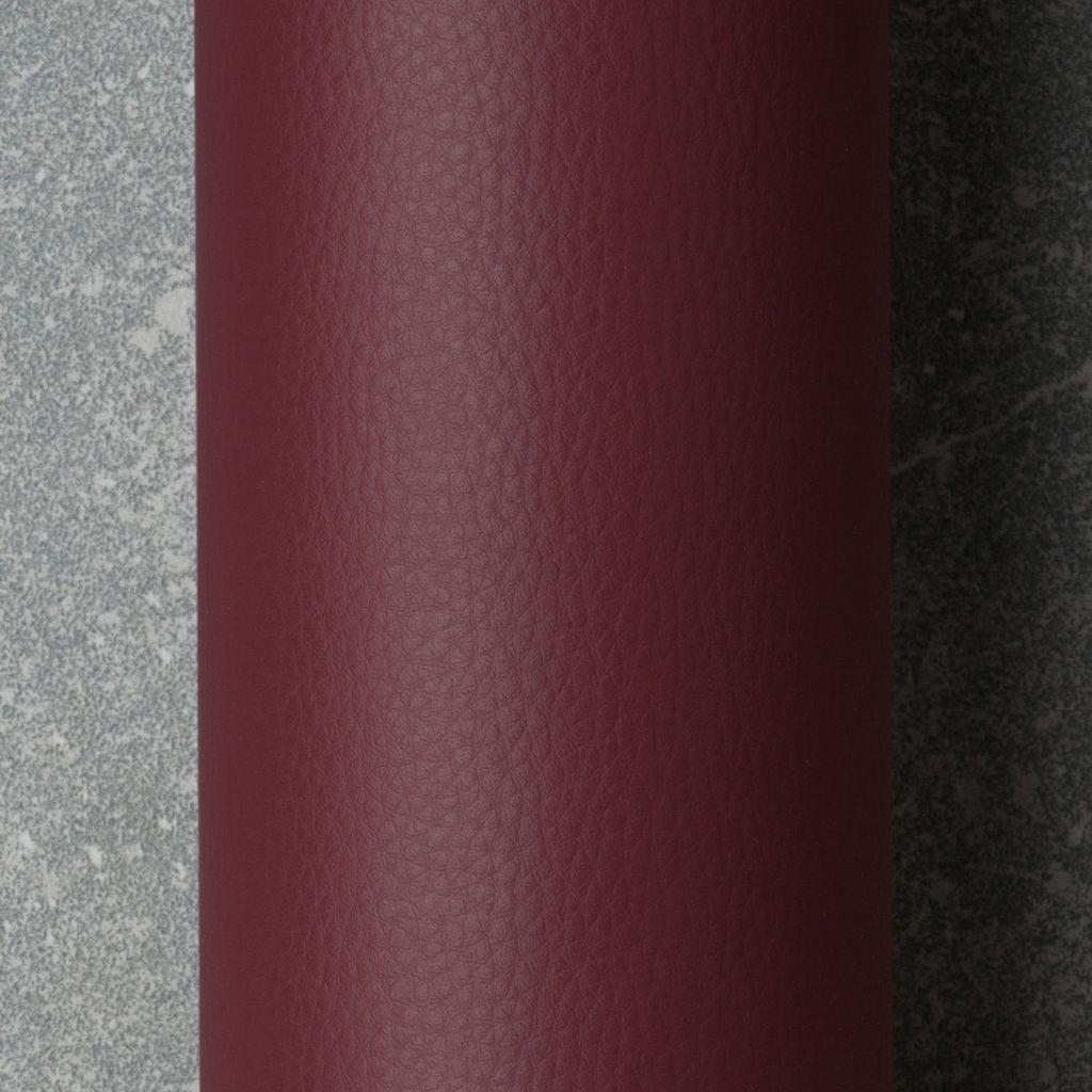 Cartella Maroon roll image
