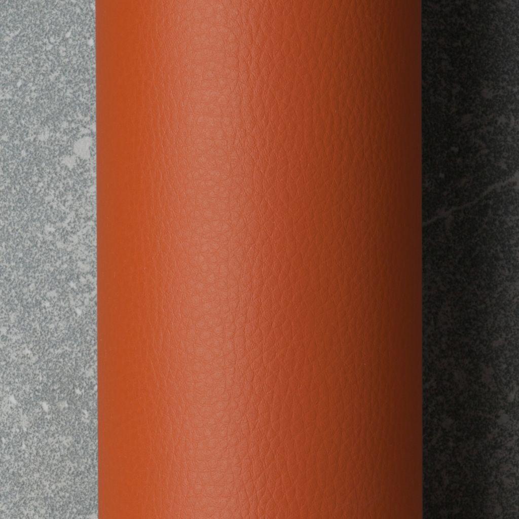 Cartella Spice roll image