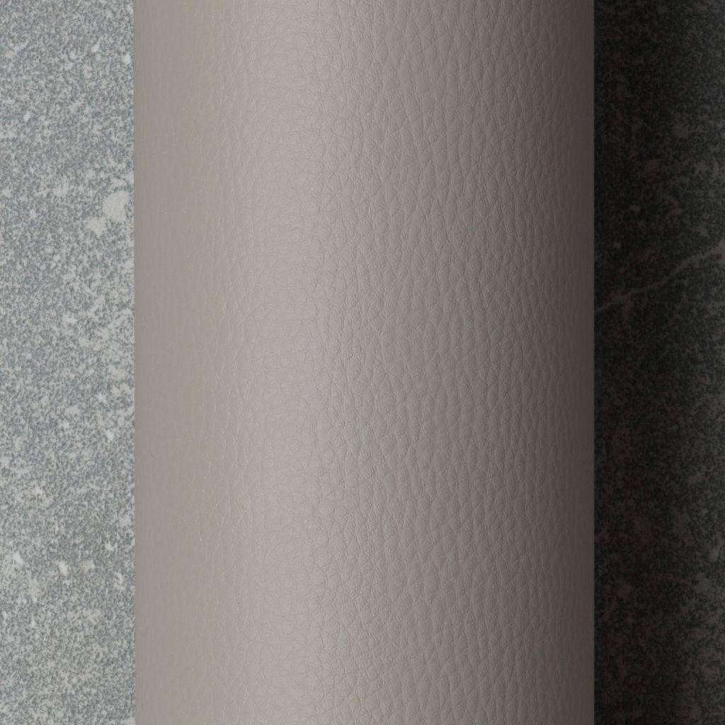 Cartella Stone roll image