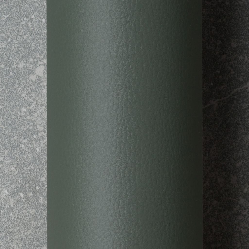 Cartella Taupe roll image