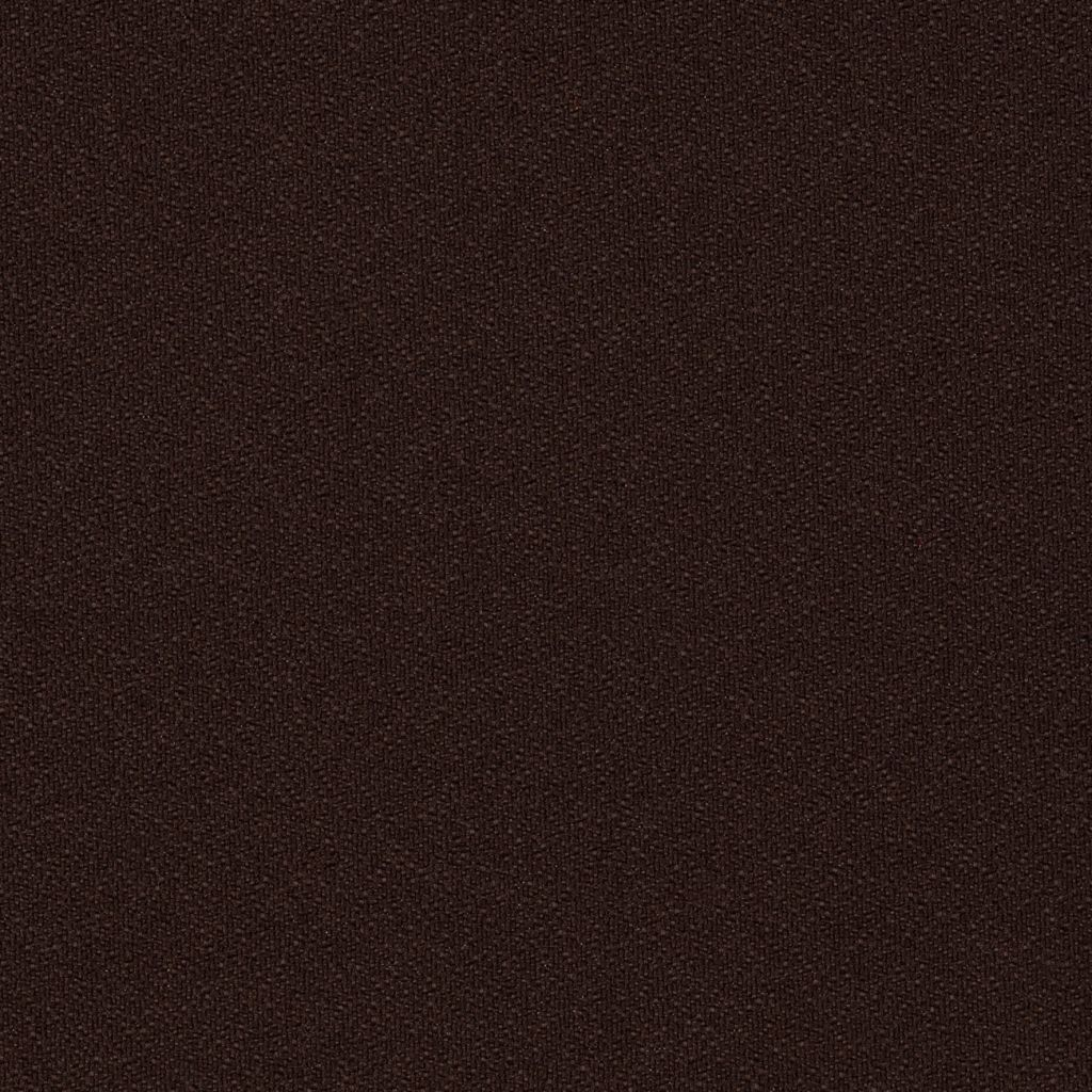 Chea Chocolate flat image