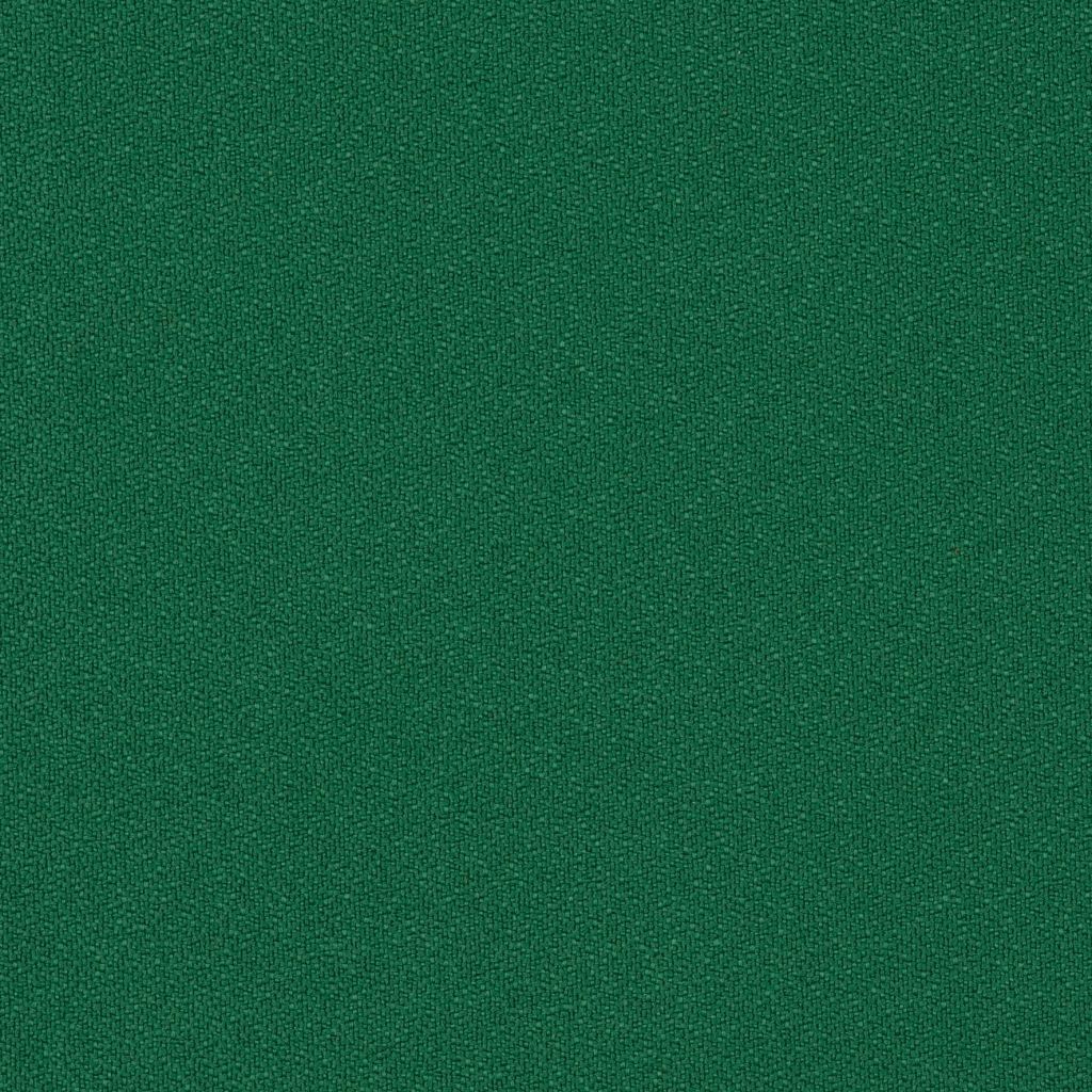 Chea Mid Green