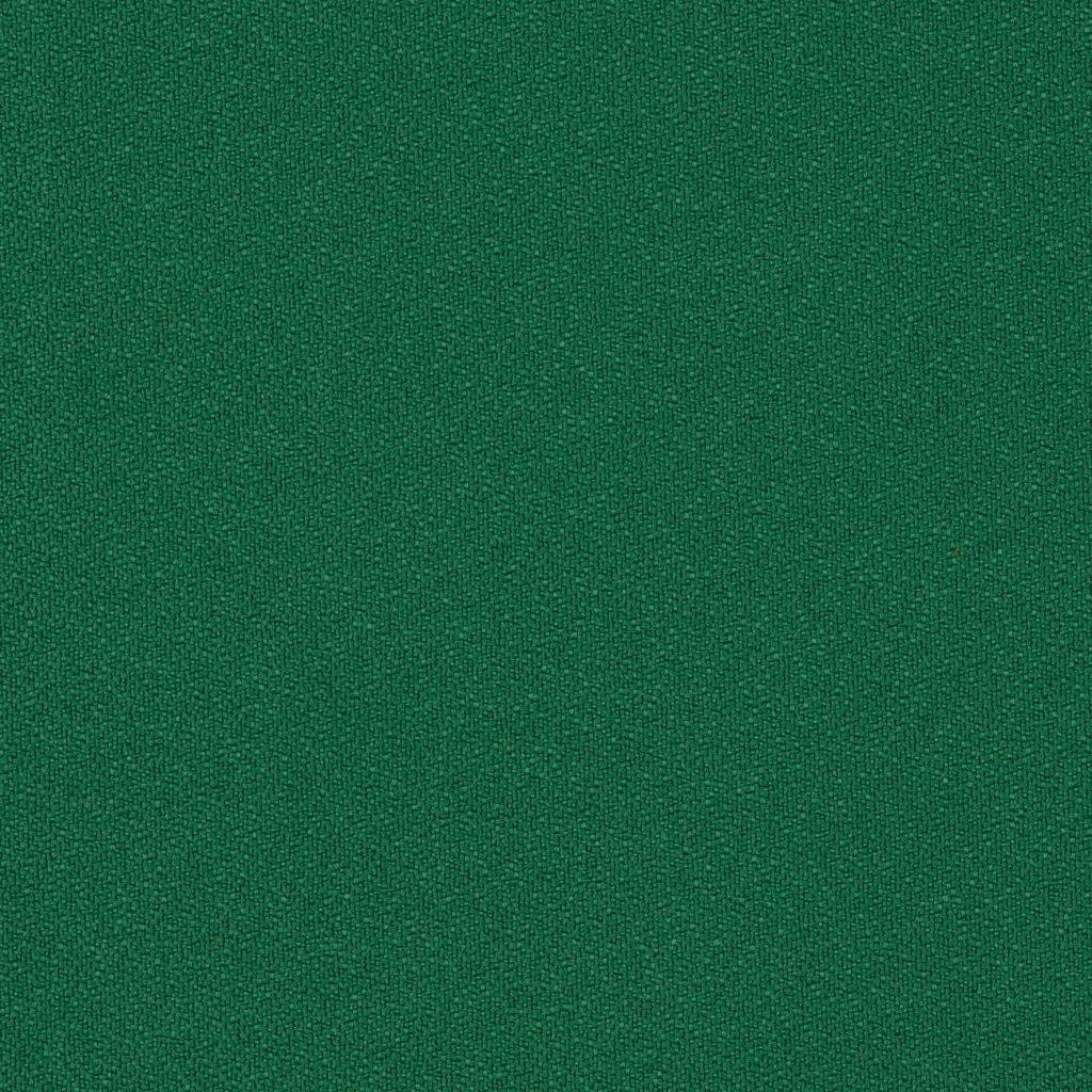 Task Mid Green