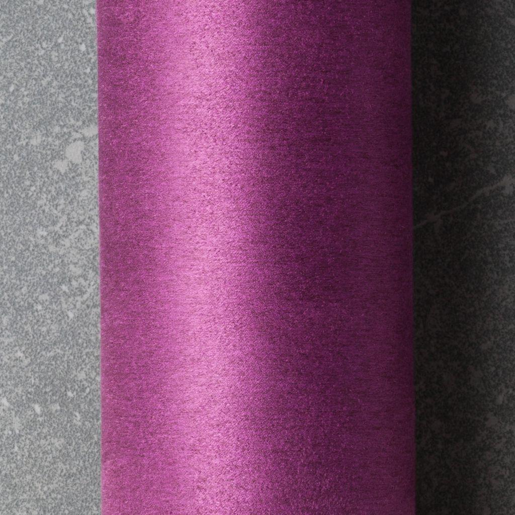 Kontor Cerise roll image