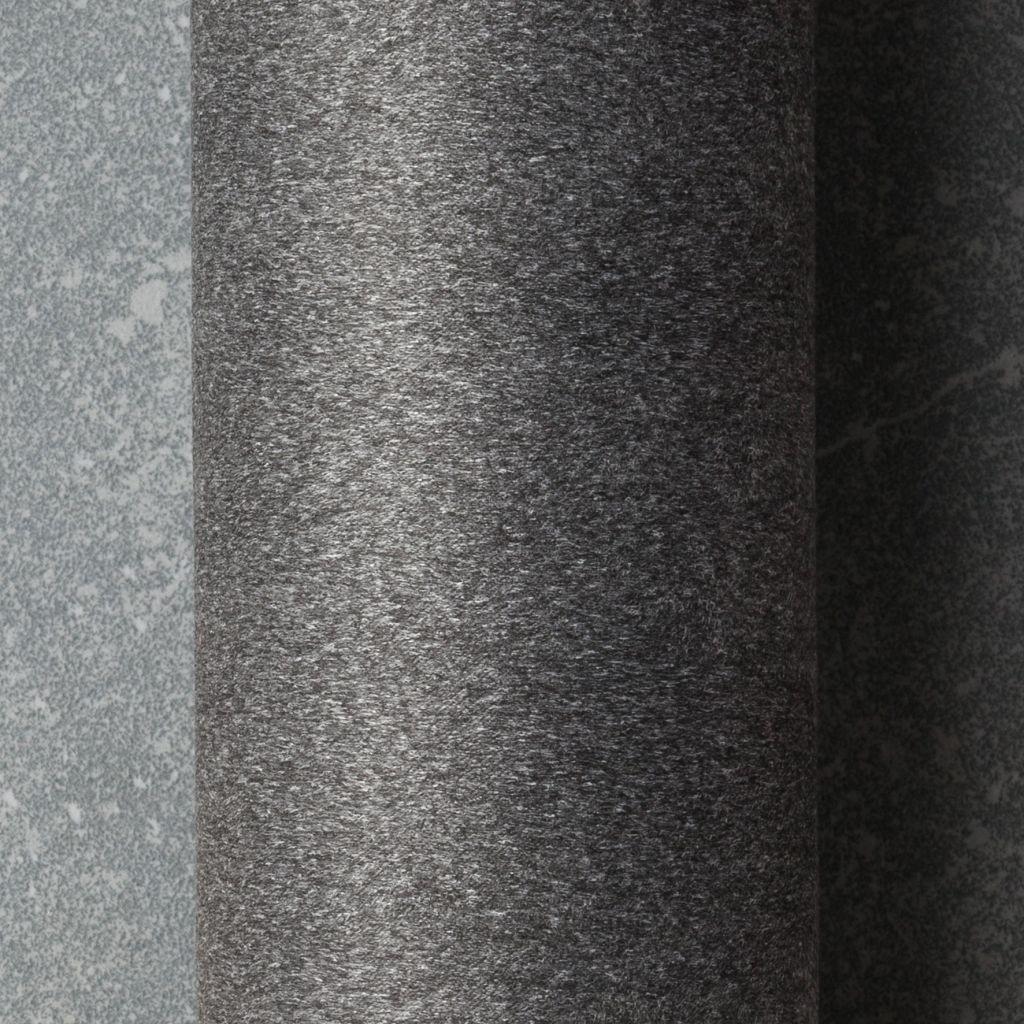 Kontor Charcoal roll image