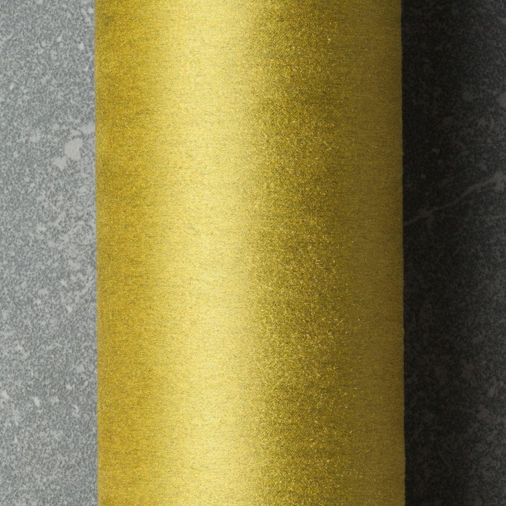 Kontor Citrus roll image